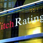 Fitch cuts India growth forecast to 6.6% for 2019-20 fiscal