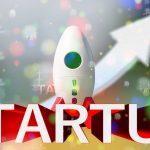 Government to set up 51 incubators for aspiring entrepreneurs