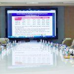 EAC-PM releases analysis on robustness of India's GDP estimation methodology