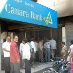 Canara Bank updates rules for cash deposits of up to Rs 50,000