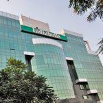 CCI approves Indiabulls Housing Finance and Lakshmi Vilas Bank merger