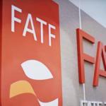 Saudi Arabia becomes 1st Arab country to be granted full FATF membership