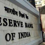 RBI advises commercial banks to adopt Education Loan Scheme