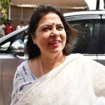 Meenakshi Lekhi's first novel: The New Delhi Conspiracy