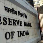 RBI launches Complaint Management System