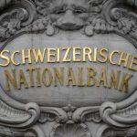 Money in Swiss banks: India ranked 74
