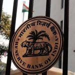 RBI relaxes leverage ratio for banks