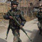 AFSPA extended in Nagaland till december end