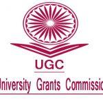 "UGC approves a scheme ""STRIDE"" to boost research culture in India"