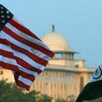U.S. Senate passes provision to give India NATO ally-like status