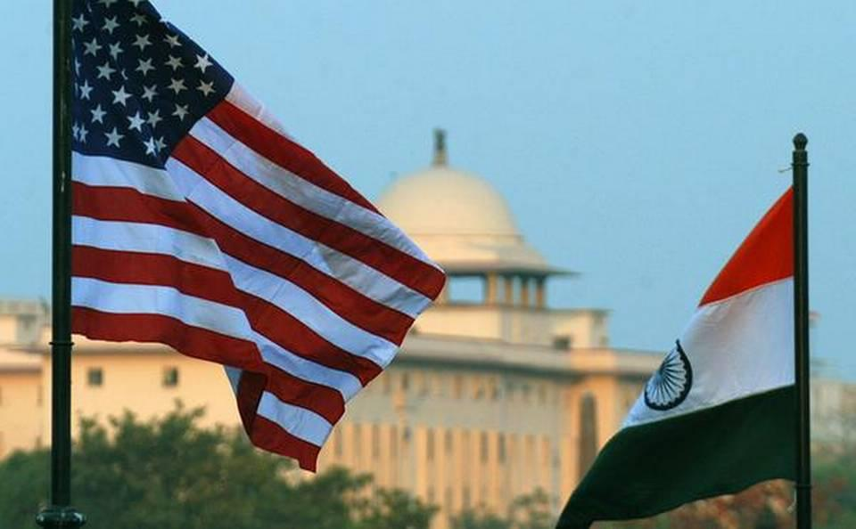 U.S. Senate passes provision to give India NATO ally-like status_40.1