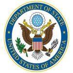 USA designates Baloch Liberation Army as terror group