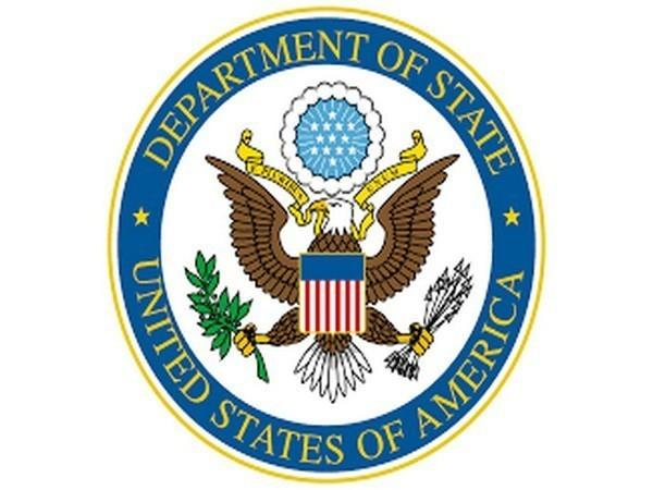 USA designates Baloch Liberation Army as terror group_40.1