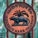 RBI sets up panel to review CICs