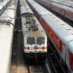 Indian Railways to install CCTV cameras in over 7,000 train coaches