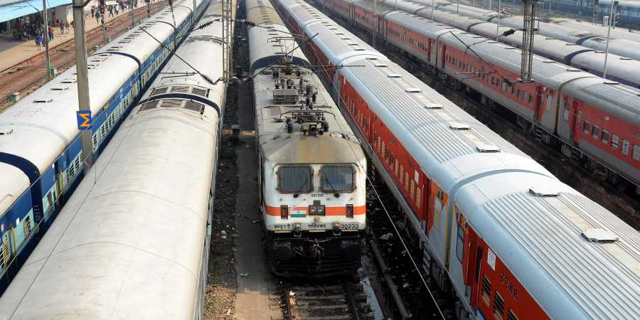 Indian Railways to install CCTV cameras in over 7,000 train coaches_40.1
