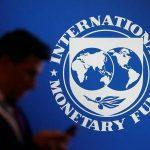 IMF approves $6 billion loan for cash-strapped Pakistan