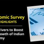 Economic Survey 2018-19: Important Highlights