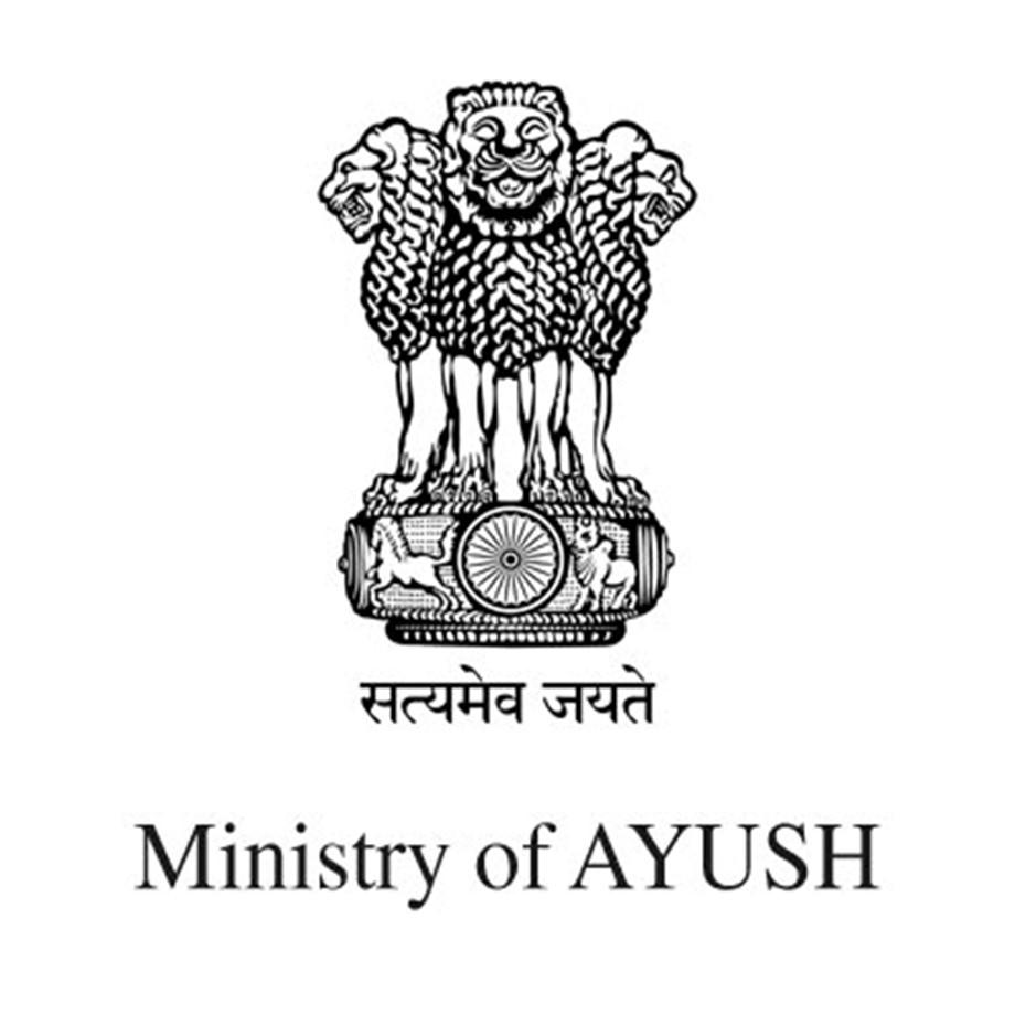 AYUSH, MeitY ministries collaborates for digitisation of AYUSH sector_40.1
