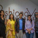 India's first Design Development Centre launched in Gujarat