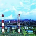 Tata Steel Kalinganagar joins WEF's Global Lighthouse Network