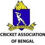 Former Bengal cricketer Shyam Sundar Mitra passes away
