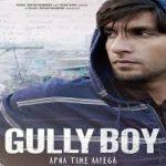 'Gully Boy' wins NETPAC award in Bucheon film festival