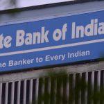 SBI slashes lending rates by 5 bps