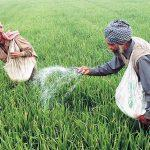 Phase-II DBT in fertilizer subsidy launched