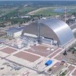 Ukraine inaugurates world's largest Metal Dome