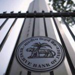 RBI panel moots changes in timings for foreign exchange market
