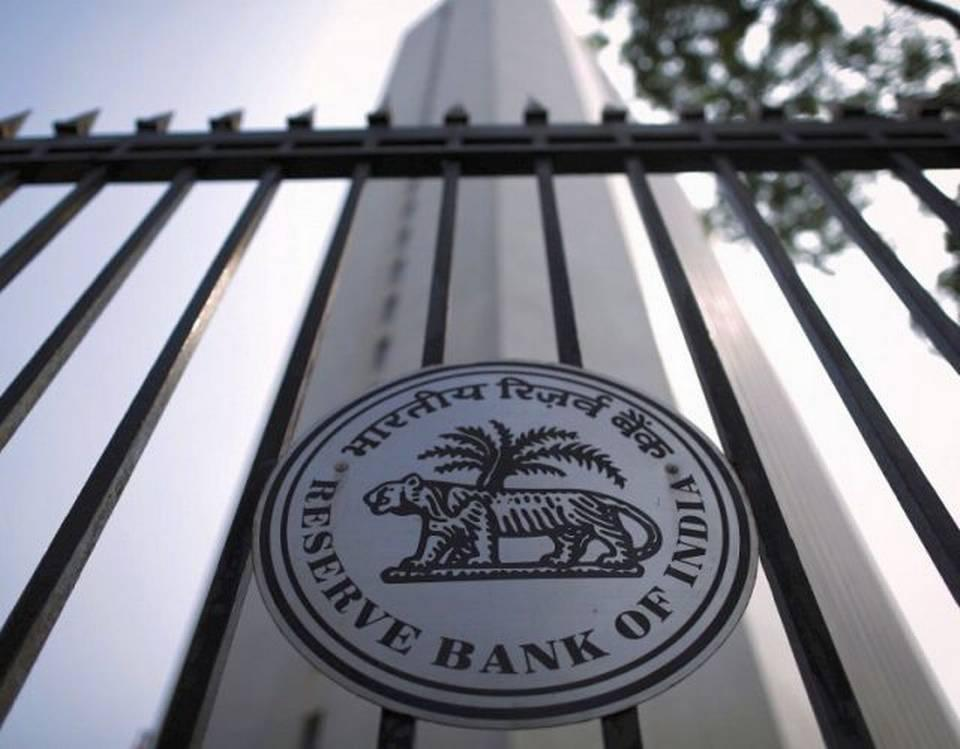 RBI panel moots changes in timings for foreign exchange market_40.1