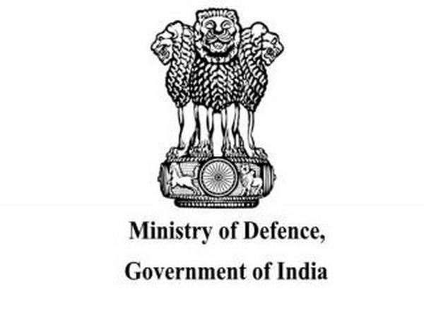 Defence Ministry signs MoU with IPFC and NRDC_40.1