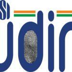 ICSI launches UDIN to improve corporate governance