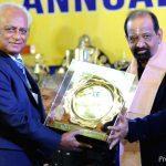 Soumendranath Kundu passes away