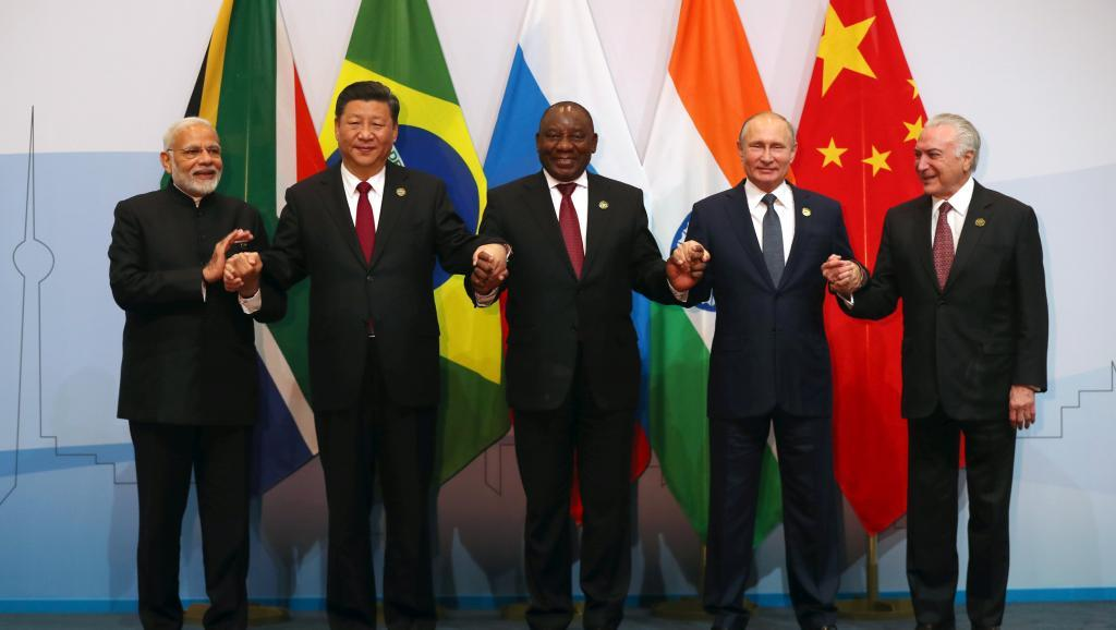 BCC signs MoU with BRICS chamber to promote trade_40.1