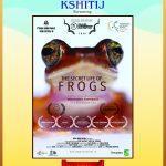 Film Divisions to launch documentary film club in Mumbai