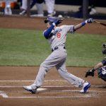 'Robot umpires' debut in U.S. baseball league
