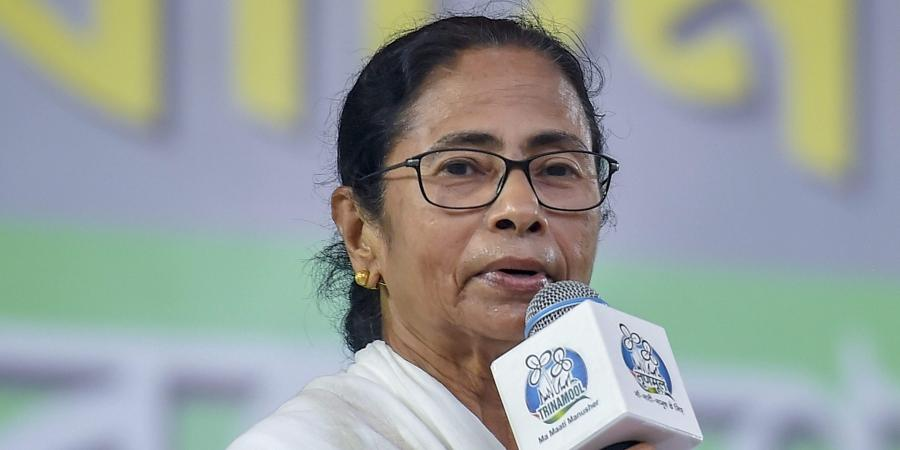 West Bengal Govt has decided to construct 8.3 Lakh houses under BAY_40.1