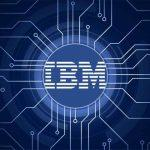 IBM acquired American software company Red Hat Inc