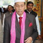 Bangladesh ex-dictator H.M. Ershad passes away