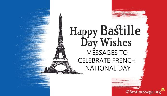 """France celebrates 14th july as its """"National day""""_40.1"""