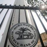 RBI fines Union Bank, SBI for flouting norms