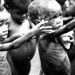 UN Report: Over 820 million people suffering from hunger