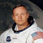 U.S. celebrates 50 years of the Apollo 11 mission