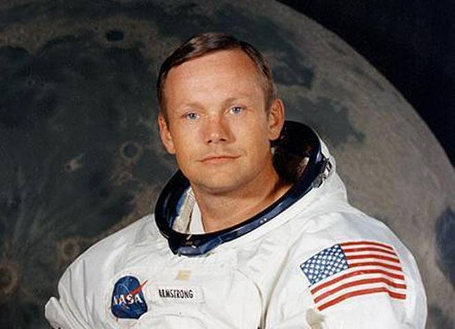 U.S. celebrates 50 years of the Apollo 11 mission_40.1