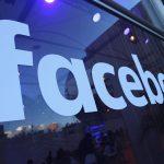 U.S. sets $5 bn fine for Facebook