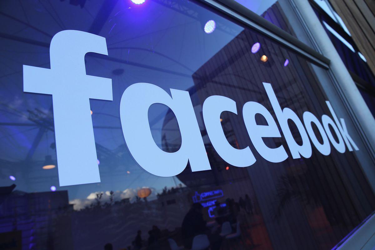 U.S. sets $5 bn fine for Facebook_40.1