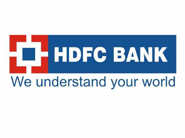 HDFC Bank terminated & delisted its GDRs from Luxembourg Stock Exchange_40.1
