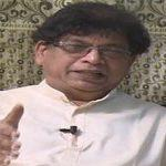 Raja Dhale co-founder of Dalit Panther passes away